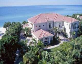 Casey Key Florida Home