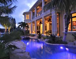 Siesta Key Home for Sale